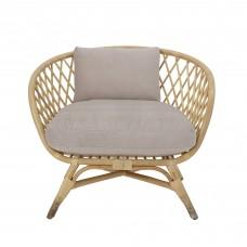 Lounge Chair Natali