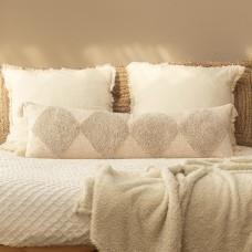 Cushion Cover Adara