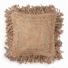 Cushion Cover Caucaso Natural