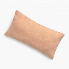 Capa almofada losango