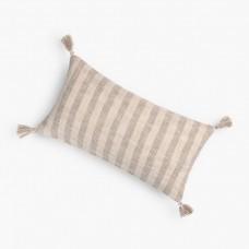 Cushion Cover Jaipur