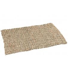 Pad Straw Natural