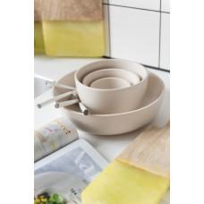 Bowl Marie Ceramic Cream