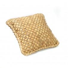 Cushion Cover Hyacinth