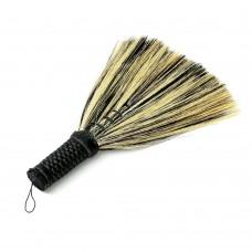 Sweeping Brush - Black