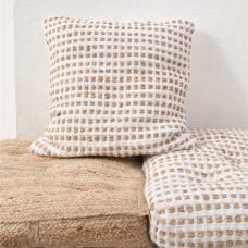 Cushion Cover Fiesta