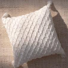 Cushion Cover Royal