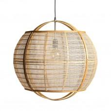 Ceiling Pendant Lamp
