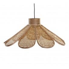 Lirian Pendant Lamp