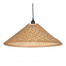 Jaska Pendant Lamp