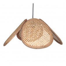 Regency Pendant Lamp