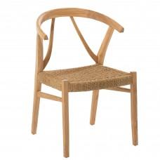 Chair Alis Teak