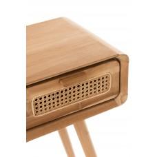 Console Alis Teak Wood