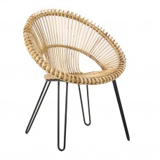 Chair Alfta