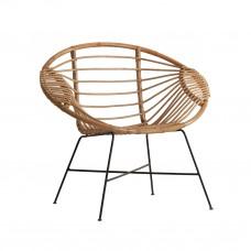 Chair Singen