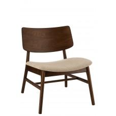 Lounge Chair Ken Vintage