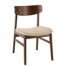Chair Ken Vintage