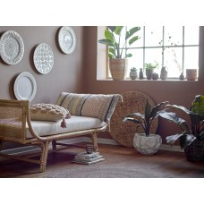 Manou Daybed