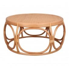 Coffee Table Flanagan