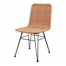Chair Homely