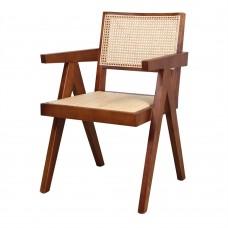 Chair Kendari