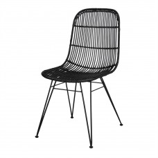 Chair Expresso