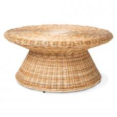 Baubau Coffee Table