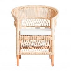 Chair Elna