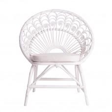 Chair Bitti