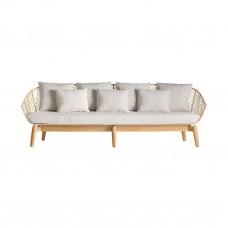 Sofa Plissé