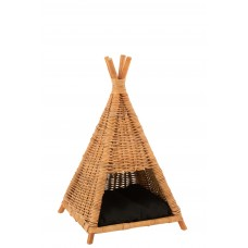 Cat Tent - M