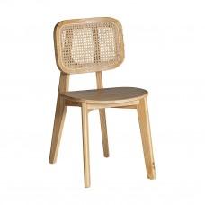 Chair Kolono